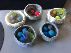 small felted bowls.JPG