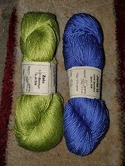 1-apple green and periwinkle.jpg