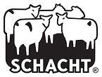 SchachtLogoPrint-black.jpg