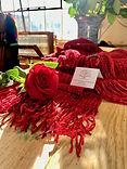 red scarf4.JPG
