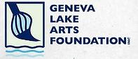 arts foundation logo.JPG