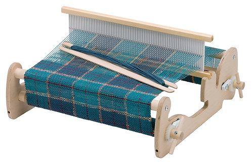 Rigid Heddle Loom Rental for Workshop $15