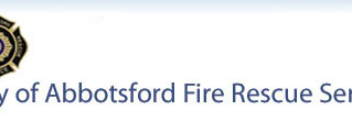 Abbotsford Fire Department Career hiring