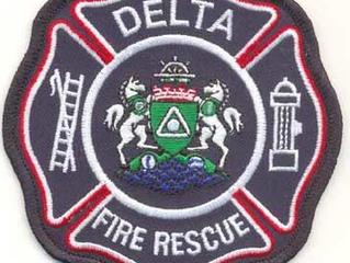 Delta Fire department finally hiring