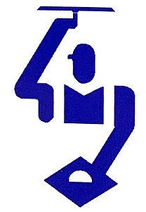 JATC Logo.jpg