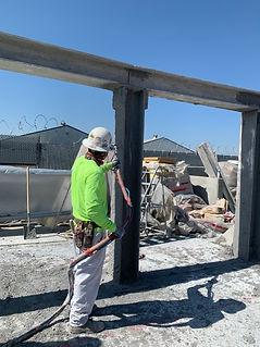 Fireproofing 6 22 21-1.JPG