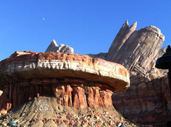 Carsland_Rock Work_KHSS