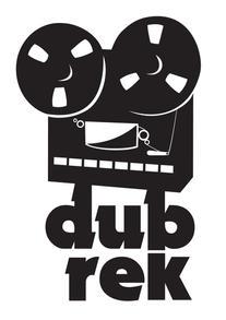 dubrek_logo.jpg