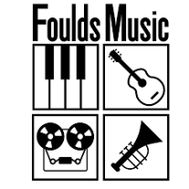 foulds.png