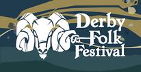 derby folk festival.png