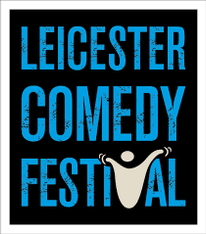 leicester comedy festival.png