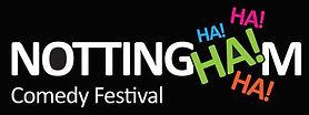 Nottingham Comedy Festival.jpg