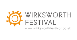 wirksworth festival.png