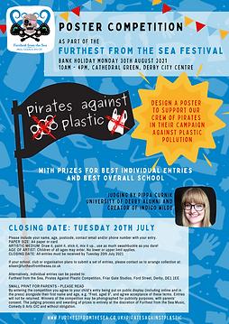 Pirates Against Plastic 2021 (1).png