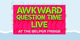 Awkward Question Time - Eventbrite.jpg