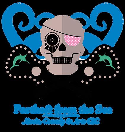 FFTS logo colour NEW 2018 300dpi-01.png