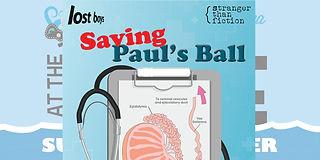 saving Paul's ball.jpg