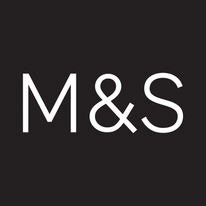 logo-marks-and-spencer-1599495429.png