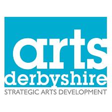 arts derbyshire.png