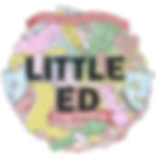 Little Ed 2019 logo.jpg