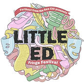 Little Ed 2019 logo.jpg