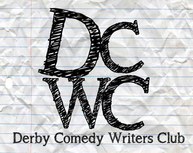 Derby Comedy Writers Club
