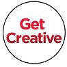 Get-Creative-circle.png