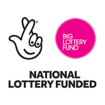 big lottery pink.jpg