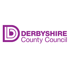 derbyshire county council.png