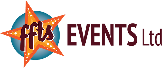 Events, Entertainment, BID, Performance, Live Music, Dance, Circus Skills, Arts Workshops, High Street, Business, Face Painting, Balloon modelling, Festival, Carnival