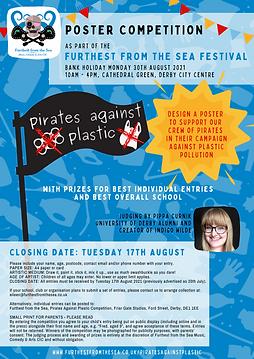 Pirates Against Plastic 2021 (2).png