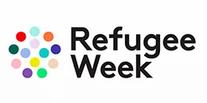 refugee week.webp