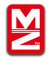 MZ logo small.png