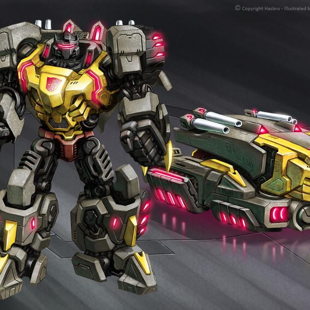 Transformers WFC Grimlock.jpg