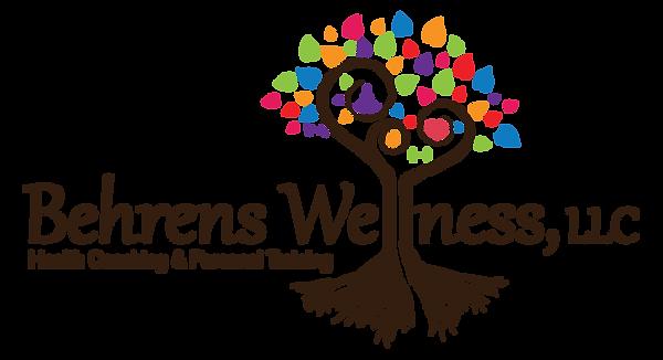 Behrens Logo-Update2019-OL-FA.png