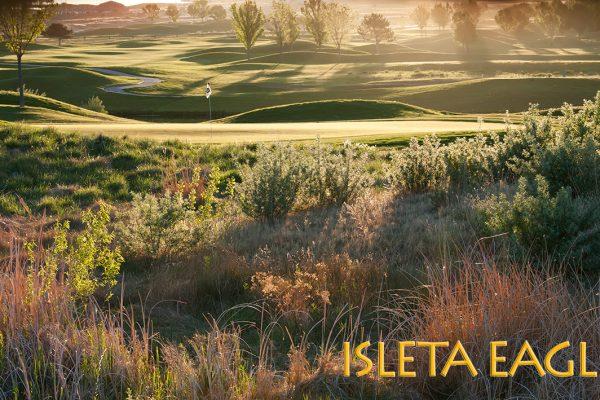 isleta-golf5-600x400