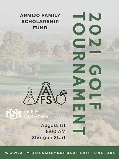 2021_AFS_Golf.Flyer.jpg