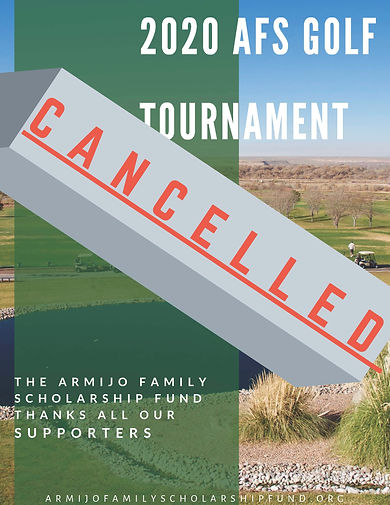 Cancelled_Golf Tournament Flyer 2020.jpg