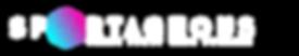 Sportageous-logo-white.png