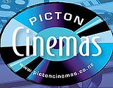 picton cinema logo.jpg