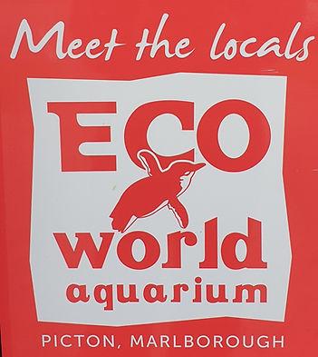 Ecoworld sign.jpg