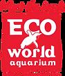 EcoWorld Aquarium