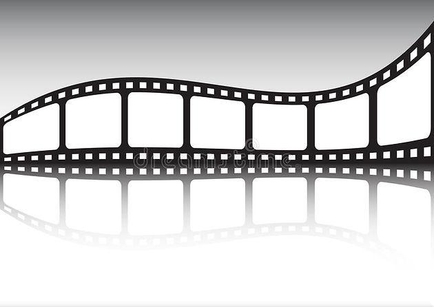 cinema-tape-reflection-10681860.jpg