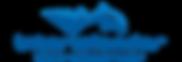 1200px-Interislander_logo.svg.png