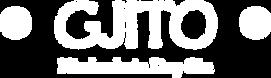 GJITO_Logo_Claim_white.png