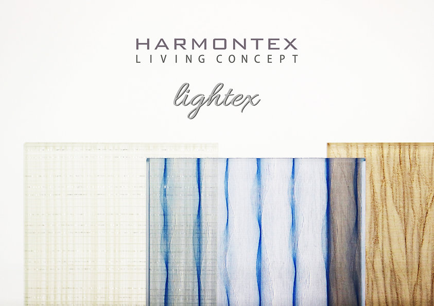 lightex poster-01.jpg