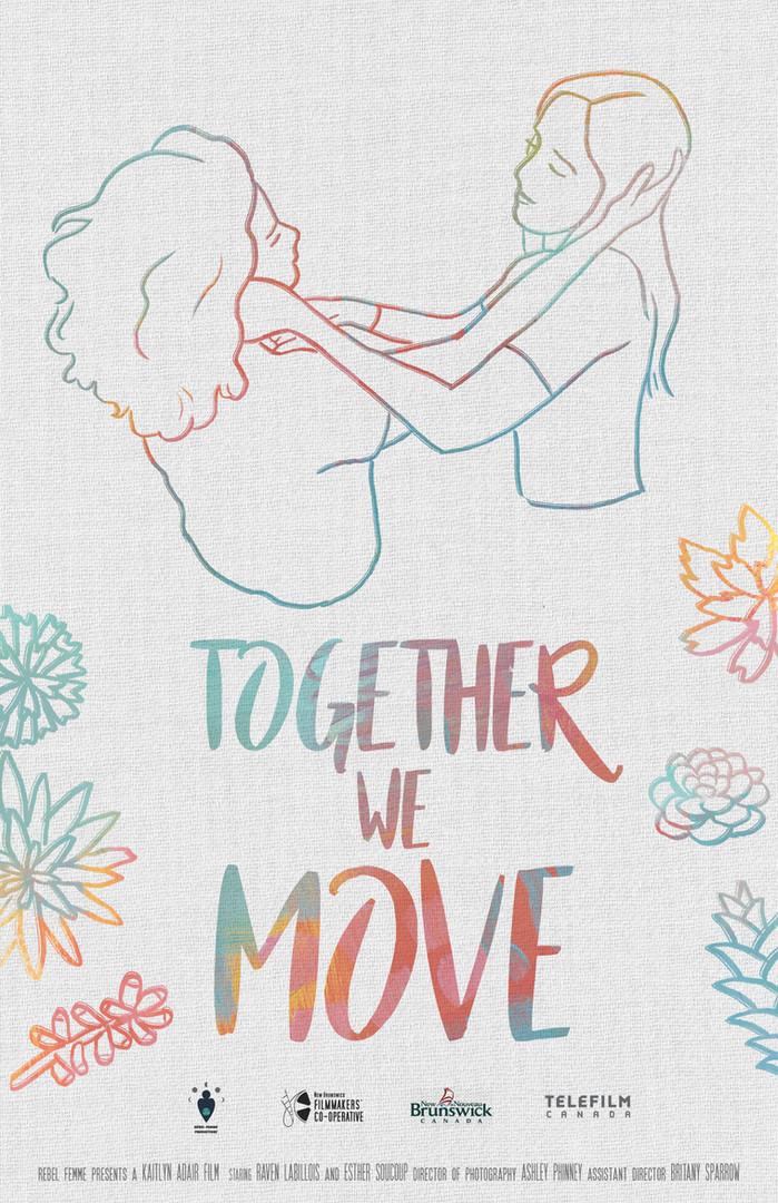 togethermovePoster.jpg