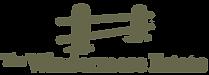 Windermere Estate Munnar Logo-1.png