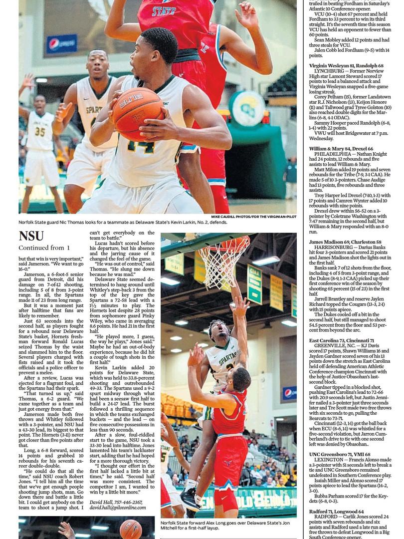 Norfolk State vs Delaware State Page 2.j