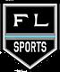 flsportslogo_edited.png